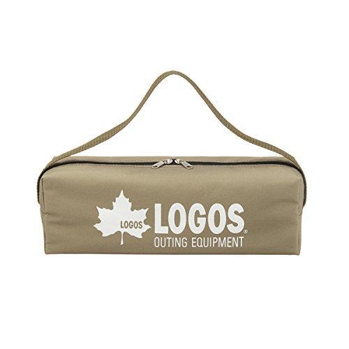 ロゴス(LOGOS) LOGOS Life コンパクトバケットチェア