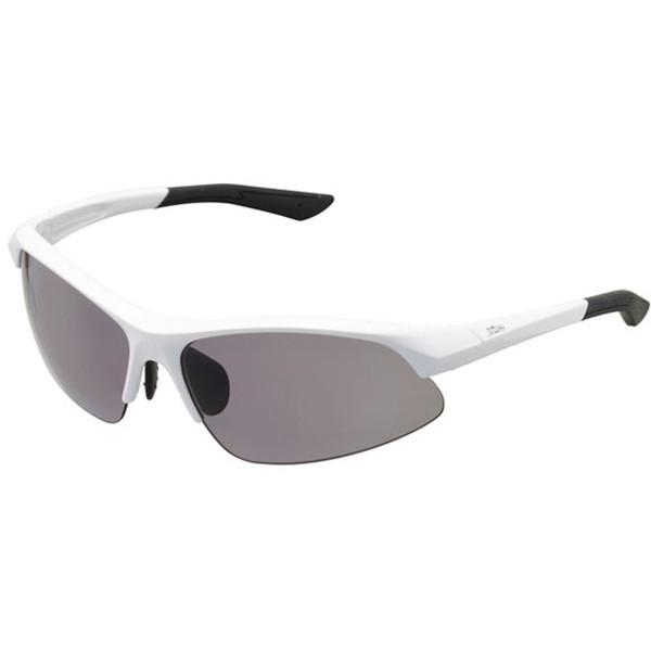 Prince(プリンス) テニス用サングラス プレミアハイコントラスト 偏光サングラス テニス ゴーグル・サングラス PSU730-146 メンズ・ユニセックス