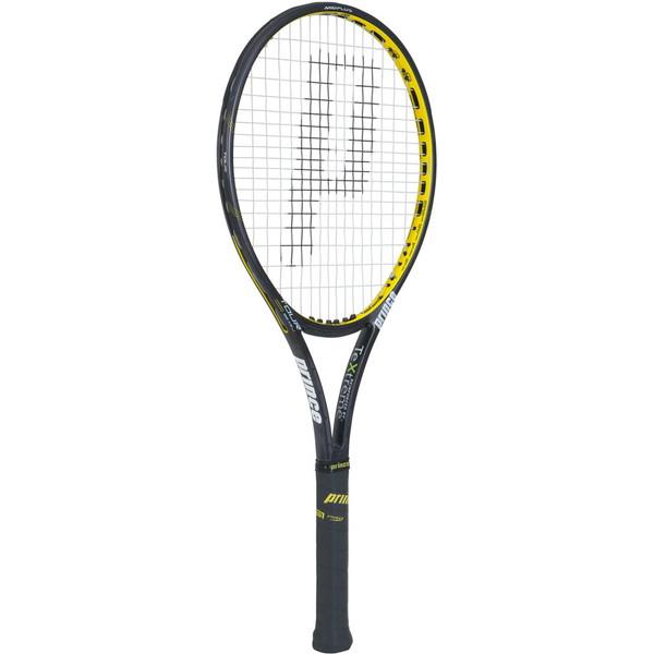 Prince(プリンス) ツアー 98 XR -J (フレームのみ) テニス ラケット 7T40L