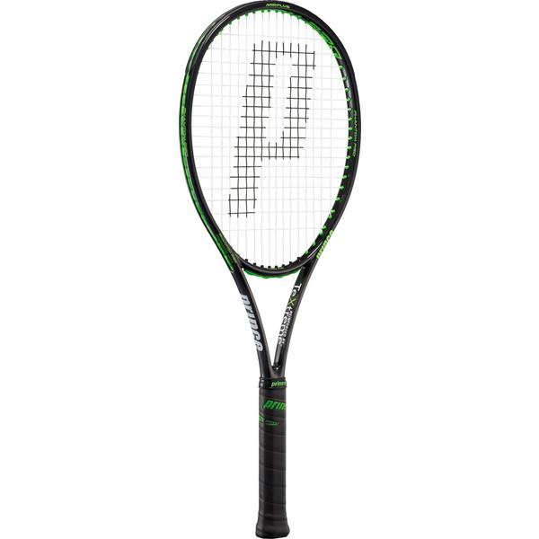 Prince(プリンス) 硬式テニスラケット ファントム100XR(フレームのみ ) テニス ラケット 7TJ024