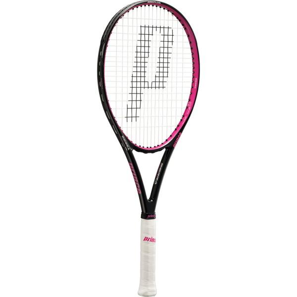 Prince(プリンス) 硬式テニス用ラケット(フレームのみ) シエラ100 テニス ラケット 7TJ038