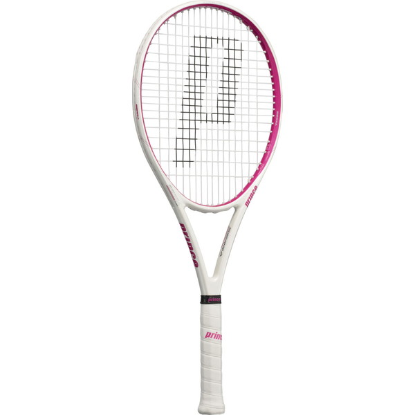 今なら送料負担キャンペーン中(北海道・沖縄除く) Prince(プリンス) SIERRA 100 270g 硬式テニス用ラケット(フレームのみ) スマートテニスセンサー対応 テニス ラケット 7TJ072