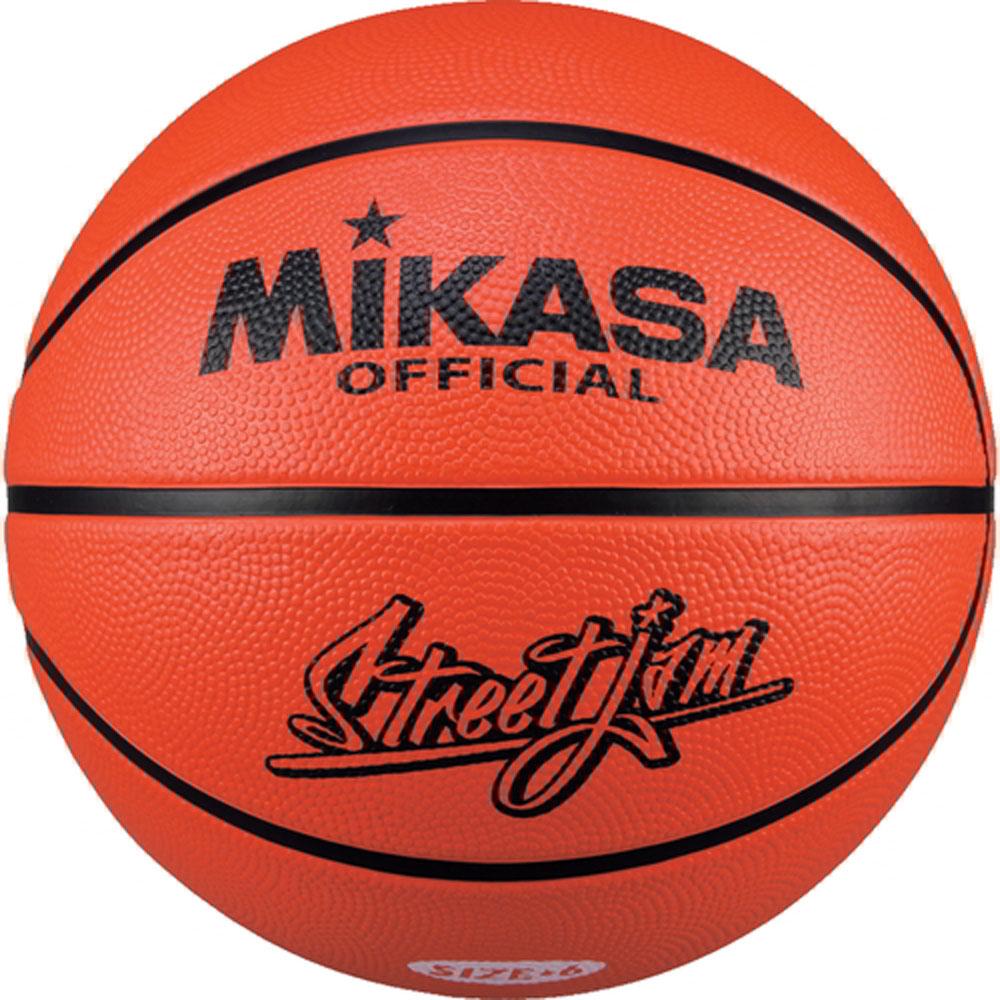 世界の人気ブランド ミカサ MIKASA 代引き不可 バスケットボール6号 B6JMRO