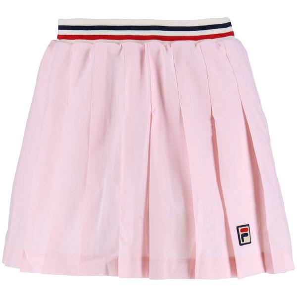 FILA(フィラ) スコート レディース テニスウェア テニス ゲームシャツ・パンツ VL1752-19 レディース