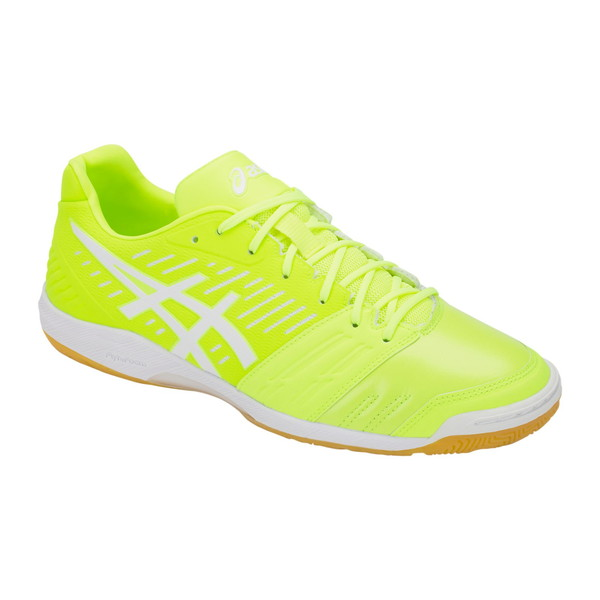 人気の アシックス(asics) DESTAQUE 1111A005-750【GOLD】 FF FF 1111A005-750 DESTAQUE【GOLD】, ofuca:a993306e --- konecti.dominiotemporario.com