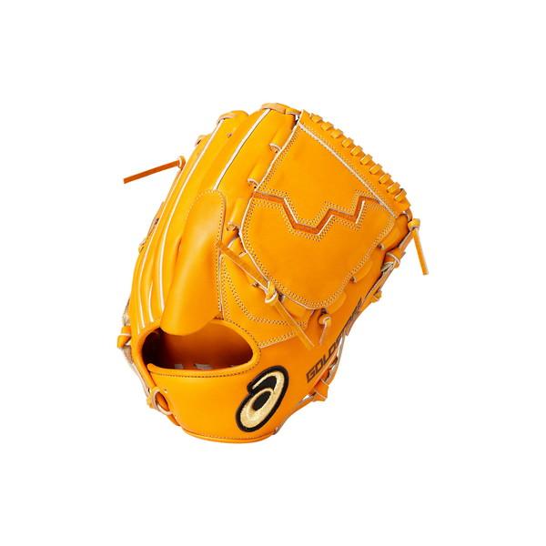 アシックスベースボール(asics/野球) ロイヤルロード投手用 BGH8CP-800 グラブ グローブ 硬式用