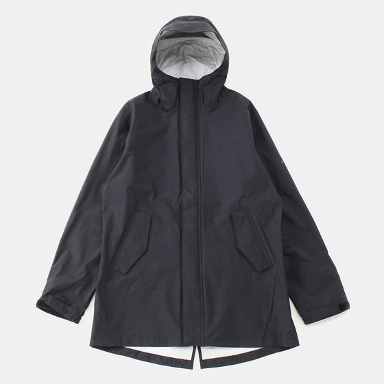 Columbia(コロンビア) ウィンズレイクランド2ジャケット メンズ PM5553-010 ジャケット
