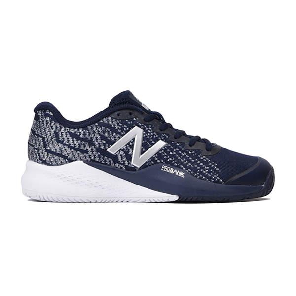 ニューバランス(new balance) WCH996 N3 レディース テニスシューズ WCH996N32E