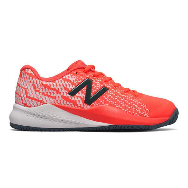 ニューバランス(new balance) WCH996 U3 レディース テニスシューズ WCH996U3D