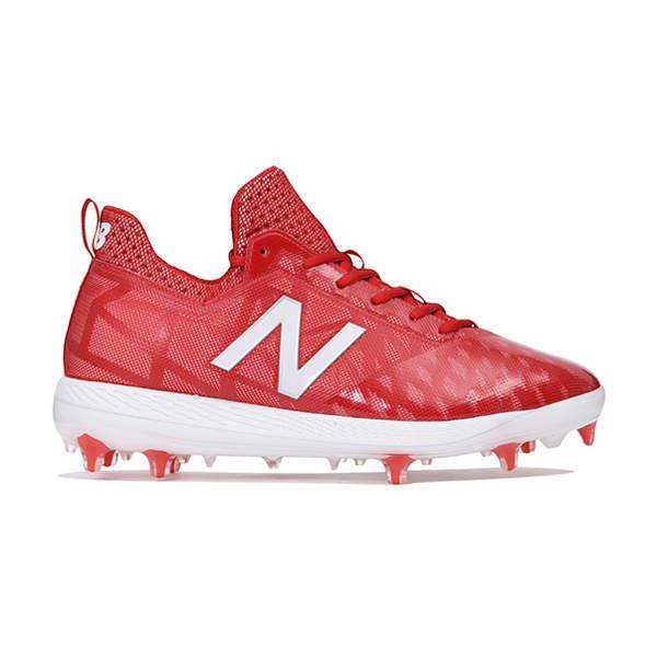 ニューバランス(new balance) COMPOSITE TR1 メンズ 野球・ベースボール シューズ COMPTR1D