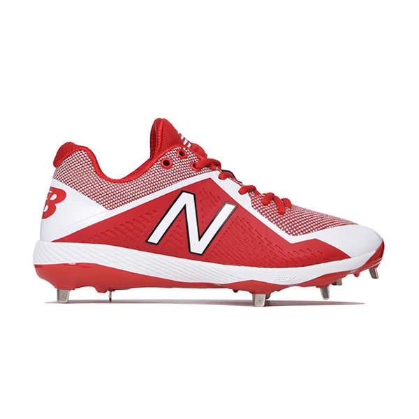 ニューバランス(new balance) L4040 TR4 メンズ 野球・ベースボール シューズ L4040TR4D