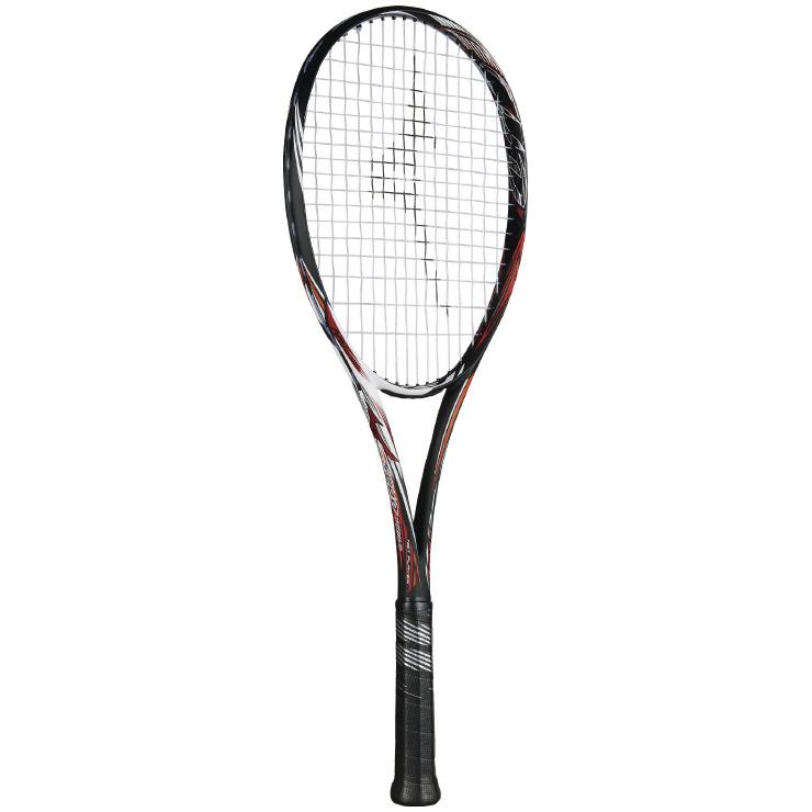MIZUNO(ミズノ) SCUD PRO-C (スカッド プロ シー) 硬式テニスラケット 63JTN85254