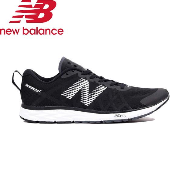 ニューバランス(new balance) NB HANZOC M SC4 メンズ ランニングシューズ M1500SC4D
