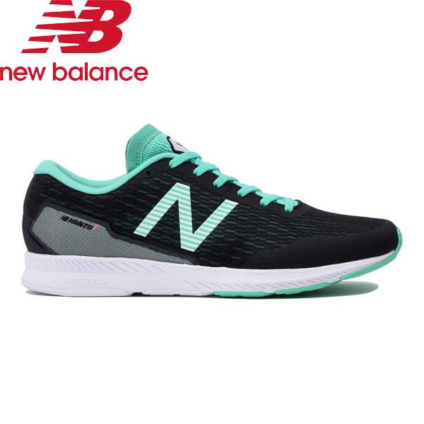 ニューバランス(new balance) NB HANZOT M E2 メンズ ランニングシューズ MHANZTE2D