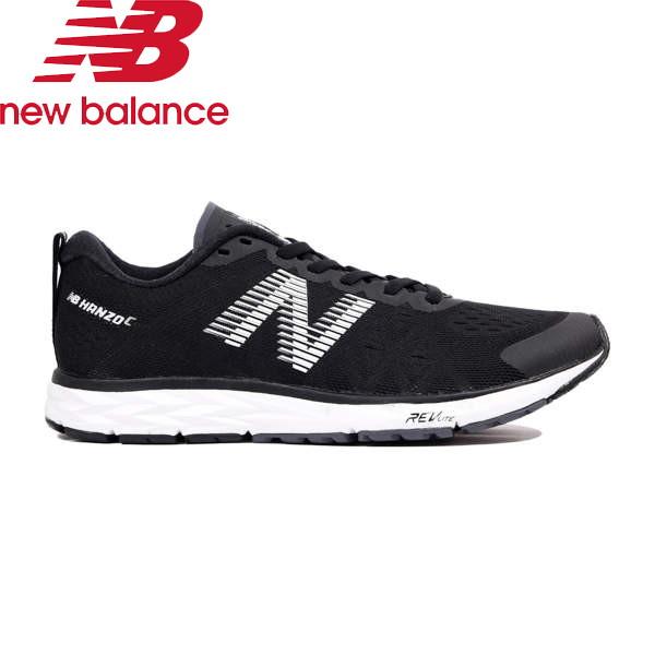 正規 ニューバランス(new W1500SC4D balance) NB HANZOC レディース W W SC4 レディース ランニングシューズ W1500SC4D, カツラギシ:4562d220 --- totem-info.com