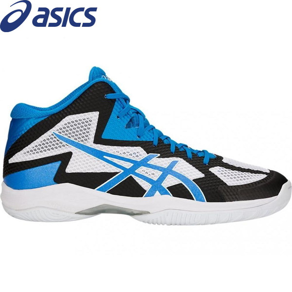 アシックス(asics) V-SWIFT FF MT TVR491-100