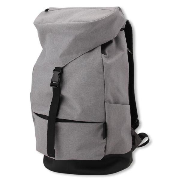 DANSKIN(ダンスキン) バックパックSE DA983502M-Z