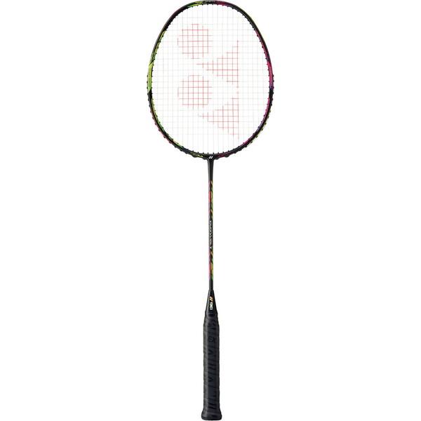 Yonex(ヨネックス) バドミントンラケット(フレームのみ) DUORA 10 LT デュオラ10LT DUO10LT-125