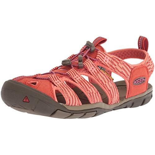 KEEN(キーン)CLEARWATER CNX 1018500 レディース