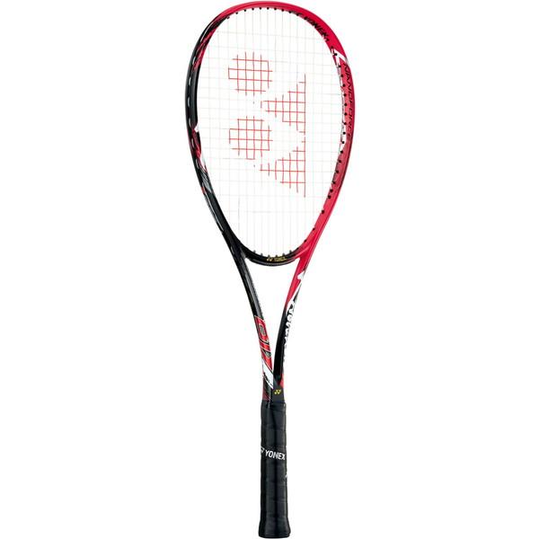 Yonex(ヨネックス) NANOFORCE 8V REV(フレームのみ) テニス ラケット NF8VR-596