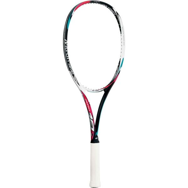 上等な Yonex(ヨネックス) 軟式(ソフト)テニス用ラケット(フレームのみ) ネクシーガ10 ラケット テニス ネクシーガ10 テニス ラケット NXG10-407, アート サイクルスタジオ:8d9b0a34 --- clftranspo.dominiotemporario.com