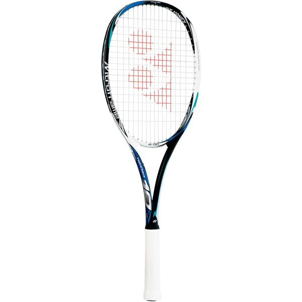 Yonex(ヨネックス) 軟式(ソフト)テニス用ラケット(フレームのみ) ネクシーガ10 テニス ラケット NXG10-489