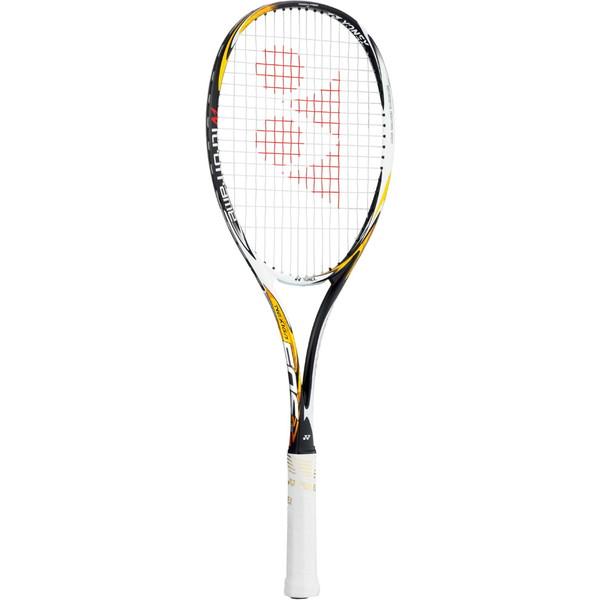 Yonex(ヨネックス) NEXIGA 50S(フレームのみ) テニス ラケット NXG50S-402