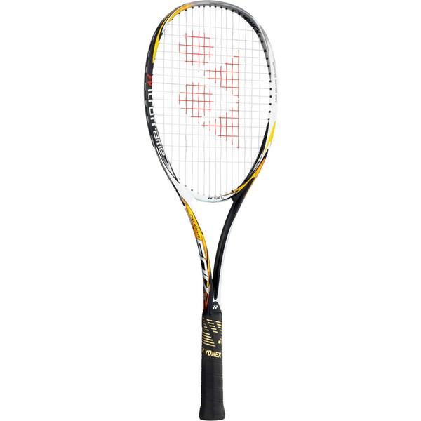 【返品?交換対象商品】 Yonex(ヨネックス) NEXIGA 50S(フレームのみ) テニス テニス ラケット NXG50V-402 ラケット NXG50V-402, ナガタク:04977dae --- canoncity.azurewebsites.net