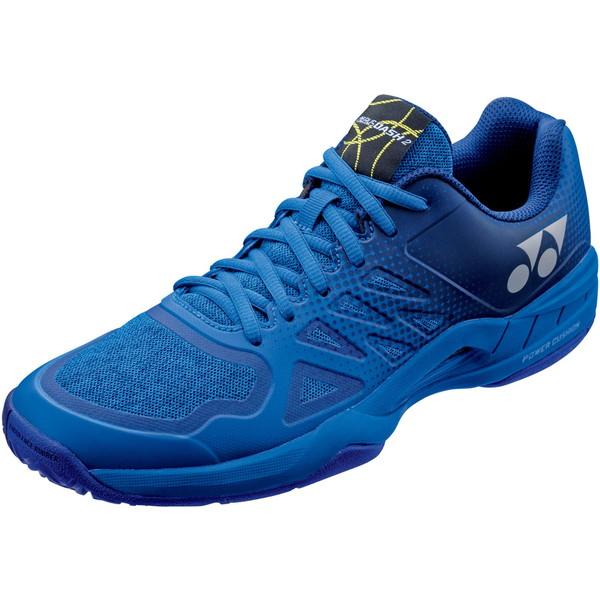 Yonex(ヨネックス) POWER CUSHION AERUSDASH 2 AC(パワークッションエアラスダッシュ 2 AC) テニス シューズ SHTAD2AC-002