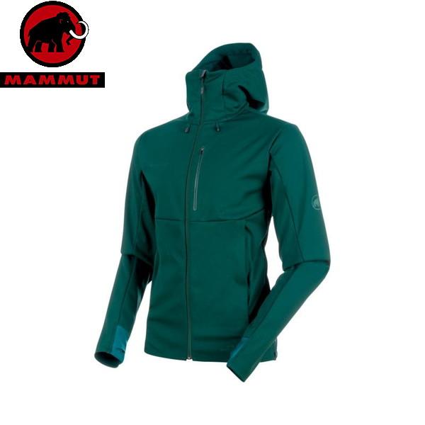 【正規販売店】 マムート(MAMMUT) Ultimate メンズ V SO Hooded Jacket AF Men 1011-00351-40010 1011-00351-40010 Hooded ジャケット メンズ, フラワーショップ乃木坂(胡蝶蘭):fa98955b --- business.personalco5.dominiotemporario.com
