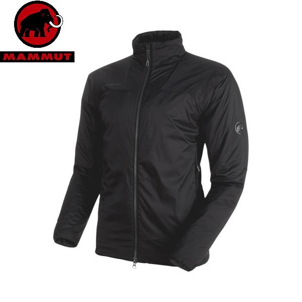 マムート(MAMMUT) Rime IN Flex Hybrid Jacket AF Men 1013-00031-0001 ジャケット メンズ