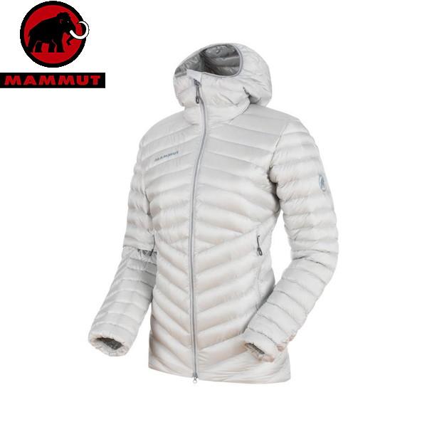 マムート(MAMMUT) Broad Peak IN Hooded Jacket Women 1013-00350-00171 ジャケット レディース