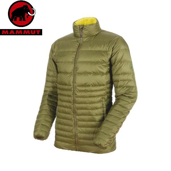 マムート(MAMMUT) Convey IN Jacket Men 1013-00430-40034 ジャケット メンズ