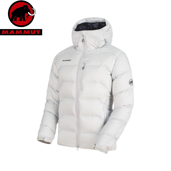 マムート(MAMMUT) Xeron IN Hooded Jacket Men 1013-00700-00103 ジャケット メンズ