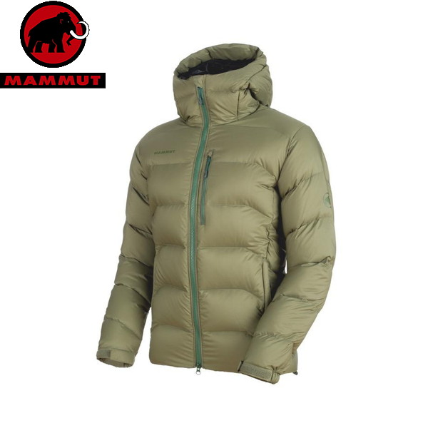 【今日の超目玉】 マムート(MAMMUT) Xeron IN Hooded Jacket Men Men Xeron 1013-00700-4998 ジャケット Hooded メンズ, ASA エーエスエー:99f41967 --- canoncity.azurewebsites.net