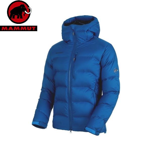 マムート(MAMMUT) Xeron IN Hooded Jacket Men 1013-00700-5967 ジャケット メンズ