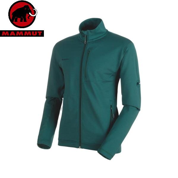 マムート(MAMMUT) EXCURSION Jacket Men 1014-00540-4494 ジャケット メンズ