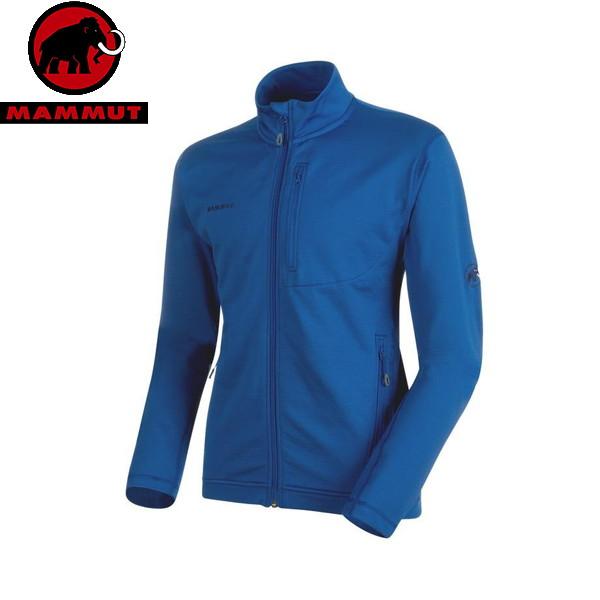 マムート(MAMMUT) EXCURSION Jacket Men 1014-00540-5967 ジャケット メンズ