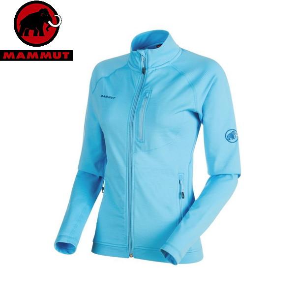 マムート(MAMMUT) EXCURSION Jacket Women 1014-00550-50037 ジャケット レディース