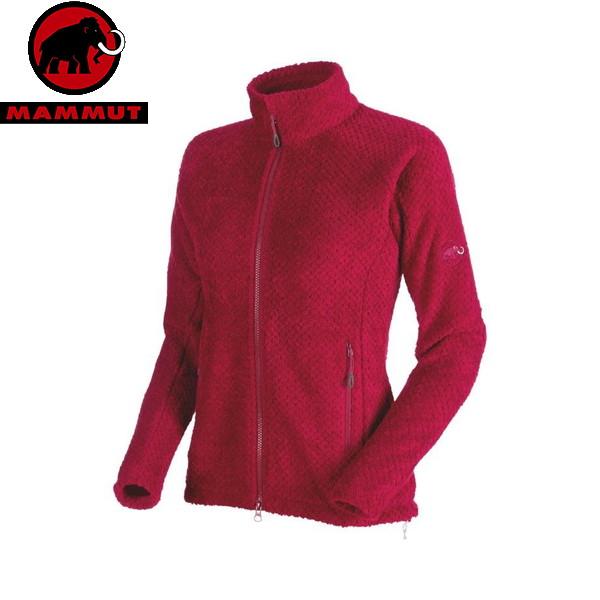 マムート(MAMMUT) GOBLIN ML Jacket Women 1014-19562-3490 ジャケット レディース