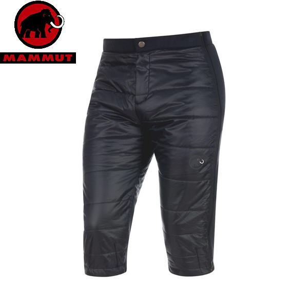 マムート(MAMMUT) Aenergy IN Shorts Men 1020-09190-00189 パンツ メンズ