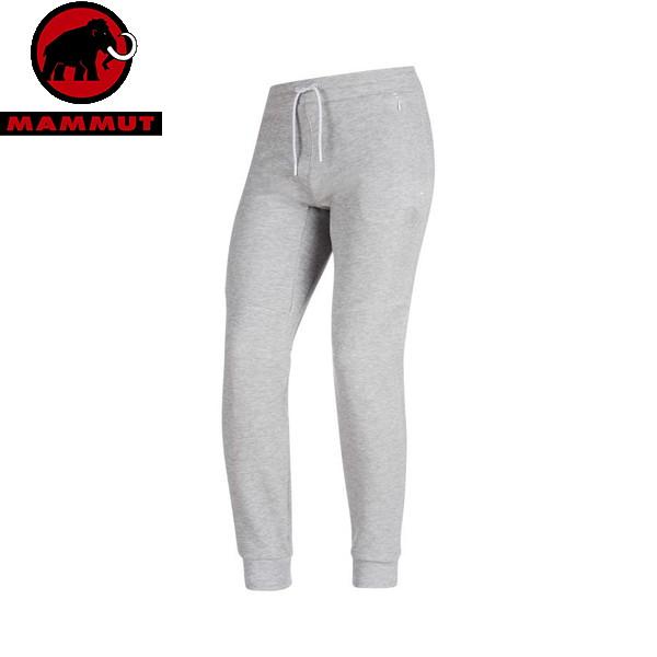 マムート(MAMMUT) Dyno Pants Men 1022-00390-0819 パンツ メンズ