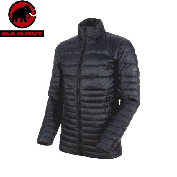 マムート(MAMMUT) Convey IN Jacket Men 1013-00430-00189 ジャケット メンズ
