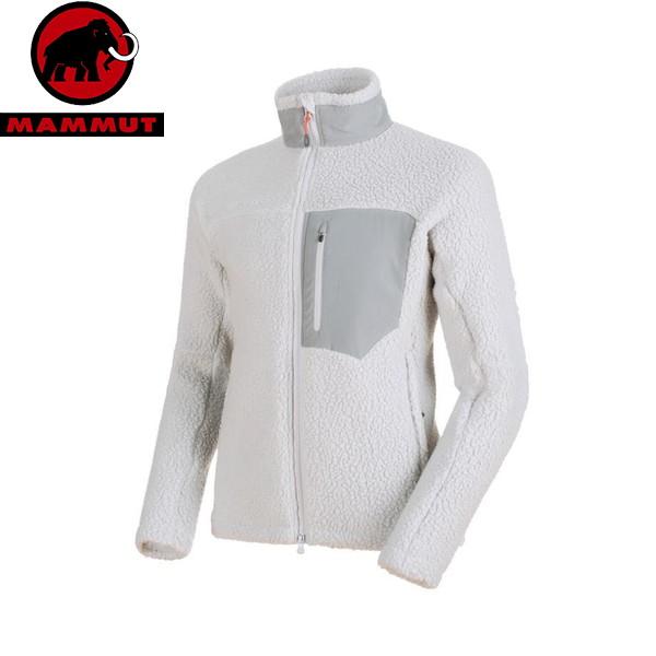 マムート(MAMMUT) MIRACLES Jacket Men 1014-00120-00103 ジャケット メンズ