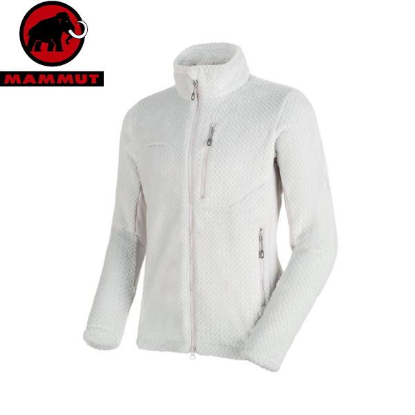 マムート(MAMMUT) GOBLIN Advanced ML Jacket Men 1014-22991-00103 ジャケット メンズ