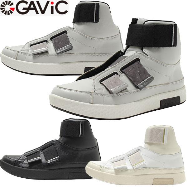 ガビック gavic(GAVIC) GVC010 スニーカー シューズ イザナギミッド 靴(RO)【 ユニセックス 】