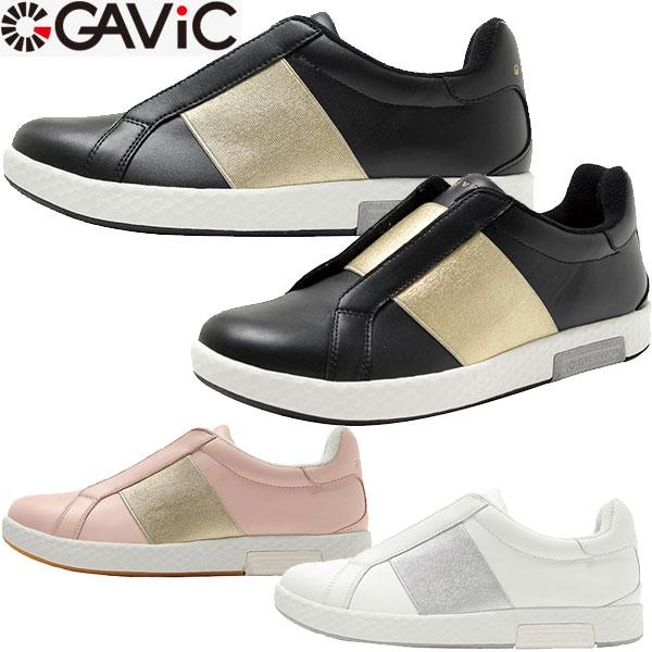 ガビック gavic(GAVIC) GVC013 スニーカー シューズ EPONA エポナ 靴 スリッポン(RO)【 ユニセックス 】
