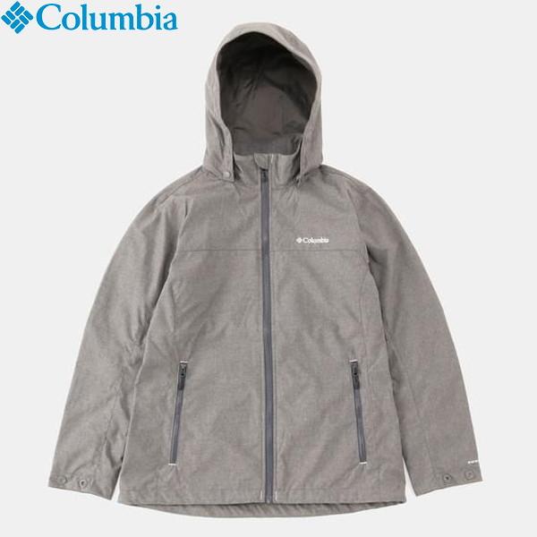 Columbia(コロンビア) レイクパウエルウィメンズジャケット レディース PL3059-032 ジャケット
