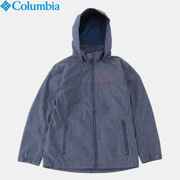 Columbia(コロンビア) レイクパウエルウィメンズジャケット レディース PL3059-466 ジャケット