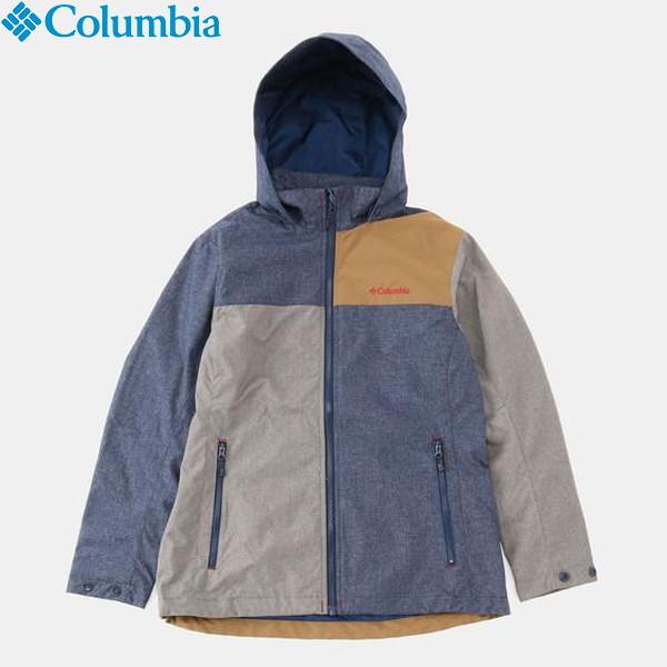 Columbia(コロンビア) レイクパウエルウィメンズジャケット レディース PL3059-467 ジャケット